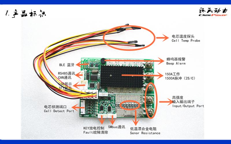 BMS01-1-产品标识.jpg